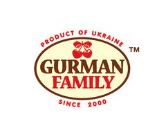 GURMAN FAMILY